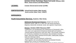 sle resume format for ojt psychology students resume template sle for graduate application objective