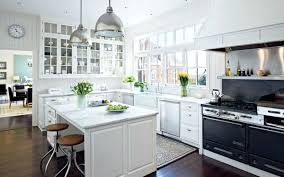 modern country kitchen modern country kitchen types hi res picture of modern country