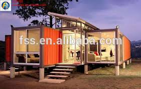 Luxury Modular Homes Luxury Modular Homes High Cube Shipping Container Homes Buy