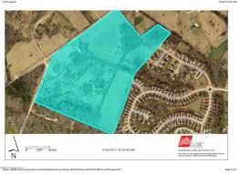 Zip Code Map Louisville Ky by 2 Aiken Rd Louisville Ky 40245 Mls 1481314