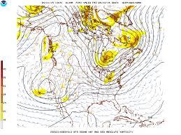 Oklahoma Weather Map Blog Posts Slaterweather Com