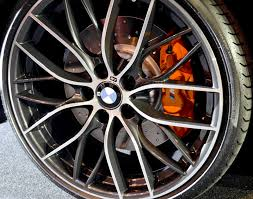 20 m light alloy double spoke wheels style 469m bmw 328i 335i m performance 405m wheels 20