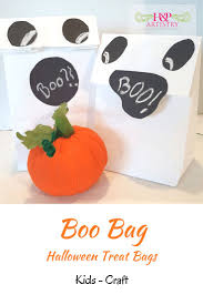 halloween treat bag craft 40 best fall festival ideas images on pinterest carnival ideas