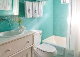 light blue bathroom ideas decorating and grey tile dark white teal