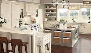 kitchen refinishing u0026 custom kitchen cabinet restoration