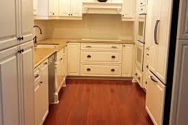 oil rubbed bronze kitchen cabinet pulls oil rubbed bronze kitchen cabinet handles antique with pulls ideas 5