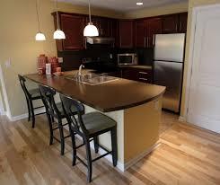 small kitchen lighting ideas small kitchen lighting ideas my home design journey