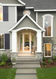 Houseplansandmore Com by Welcoming Front Porch Plan 013s 0015 Houseplansandmore Com