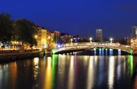 things to do in dublin when you re tipsy handy guide