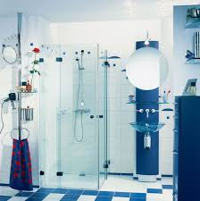 Shower Ideas For Small Bathrooms by Best 10 Stunning Small Bathroom Ideas With Shower O 1449
