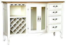 white wine rack cabinet white wine cabinet bikepool co
