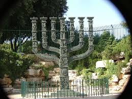 knesset menorah file knesset menorah with lens jpg wikimedia commons