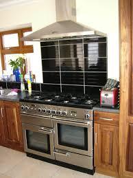 modern walnut kitchen walnut kitchen liam finnerty carpentry services and kitchens