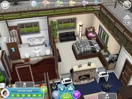 design home game tasks seniors the sims freeplay