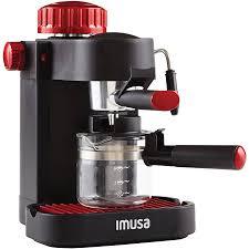 espresso maker espresso machines walmart com