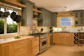 top six home design trends for 2014 neil kelly