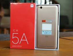 Redmi 5a Xiaomi Redmi 5a Faq Photo Gallery Tech Updates