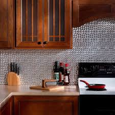 Best Cheap Backsplash Ideas On The Market Today  Amazing Homes - Cheap backsplash ideas