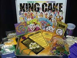 king cakes online paul s world king cakes paul s pastry shop