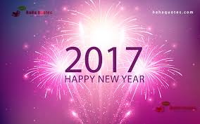 15 hd images of happy new year 2018 unique and best happy new