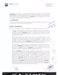 bonificaciones contratos 2016 football leaks neymar has a guaranteed salary of 45 million euros