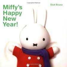 new year picture books 25 best new year s children s books images on baby books