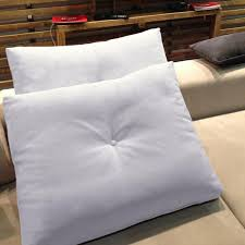 canap coussin canap blanc ikea canap blanc tissu ikea with canap blanc ikea
