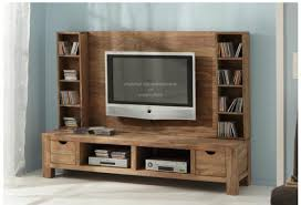home design wall mount tv cabinets modern living room mounted
