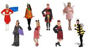 top 10 best maternity halloween costumes