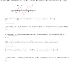 calculus archive november 10 2016 chegg com