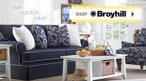 Home Interior Shops Online Our Home Furniture Store Has Served The Hampton Va Area Since 1960