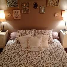 chambres d hotes à bayonne guesthouse la chambre d hote de mano bayonne booking com