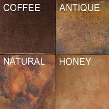 copper kitchen hoods wholesale home decor color trends cool in