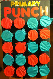Best 25 Punch Recipes For Kids Ideas Only On Pinterest Kids by Best 25 Games Ideas On Pinterest Fun Games