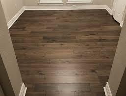 novella install up in greer sc hallmark floors