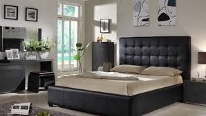 furniture apartments wonderful ailey bedroom furniture
