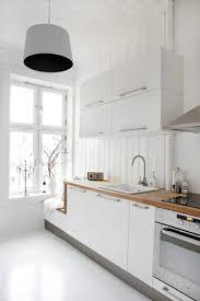 best modern scandinavian kitchen design 86 on family home evening