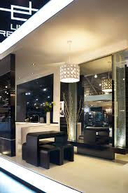 interior design expo home design