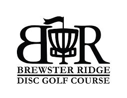 black friday disc golf smugglers u0027 notch disc golf center