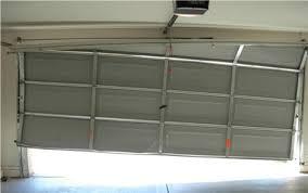 Overhead Door Repairs Garage Door Repair Advanced Door Garage Doors Ogden Utah