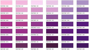 shades of dark purple dark purple paint interesting shades of purple paint for your home
