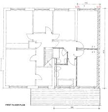 wiring what is the best way to install speakers to interior