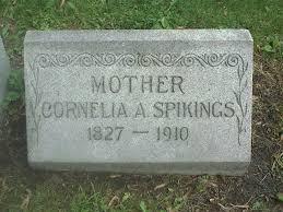 catholic headstone inscriptions images reverse search