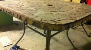 Tempered Glass Patio Table Top Replacement Tempered Glass Patio Table Top Replacement 1000 Images About