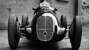 old maserati race car company