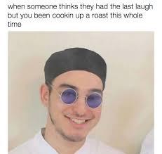 Plz Meme - can i have a prank plz meme by noahbman memedroid