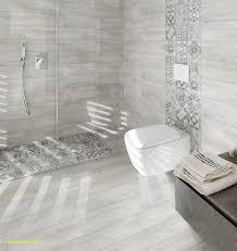 bathroom design perth bathroom design perth inspirational piastrella villa 20 x cm grigio
