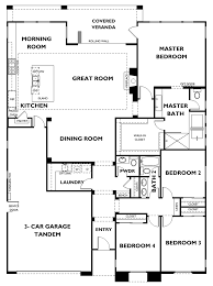 plantation homes floor plans 3 4 bedroom coastal plantation homes at 1 channel island buy