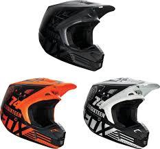 youth motocross helmet size chart womens fox racing helmet ebay