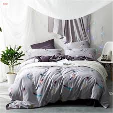 Airplane Toddler Bedding Bedding Setolive Kids Bedding Toddler Bed Comforter Wonderful